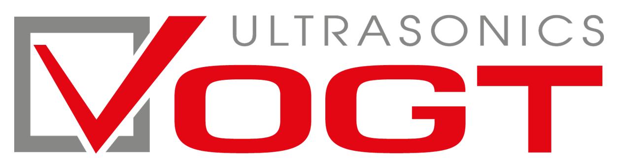 Vogt Ultrasonics
